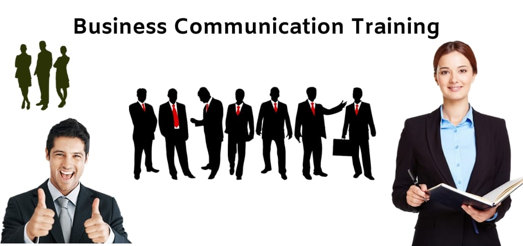 Business Communication Training